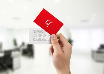Cartes de visites imprimées en express à Carouge Genève