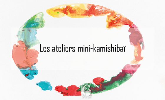Colorset imprimeur carougeois